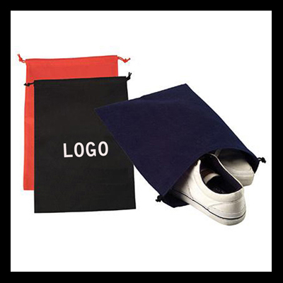 Non Woven Shoes Packing Cover