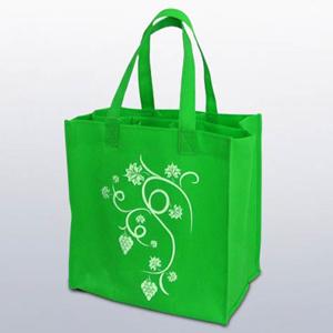 Non Woven Stitch Bag